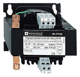 Schneider Electric: ABL6TS04U