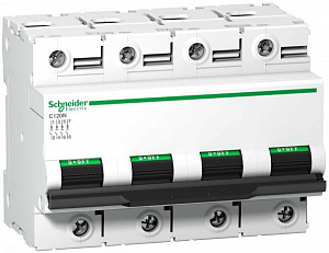 Schneider Electric: A9N18392