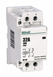Модульный контактор 2НЗ 63А 230В МК-103 DEKraft Schneider Electric