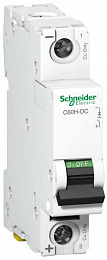 Schneider Electric: A9N61519