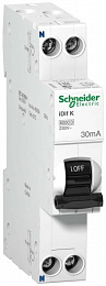 Schneider Electric: A9D63606