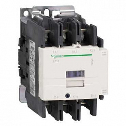 Schneider Electric: LC1D806FD