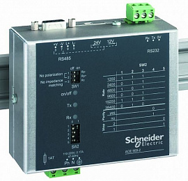 Schneider Electric: 59648