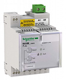 Rh10m 380/415 в 50/60 гц 0.03 a (мгн.) Schneider Electric