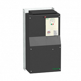 Schneider Electric: ATV212HD55N4