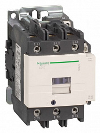 Schneider Electric: LC1D95M5