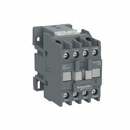 Schneider Electric: LC1E1201Q5