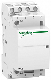 Schneider Electric: A9C20633