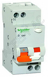 Schneider Electric: 11473