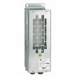 Schneider Electric: VW3A7701