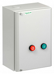 Schneider Electric: LE1D50AP7