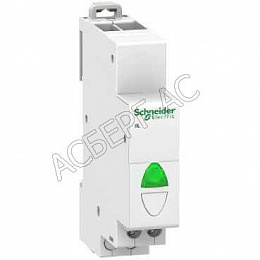 Schneider Electric: A9E18321