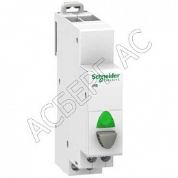Schneider Electric: A9E18036