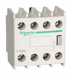 Schneider Electric: LADN13
