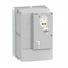 Schneider Electric: ATV212WU30N4
