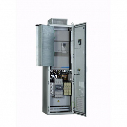 Schneider Electric: ATV71EXS5C25N4