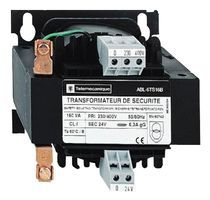 Трансформатор 230-400/115V 63VA Schneider Electric. Вид 1