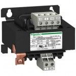 Schneider Electric: ABT7ESM010B