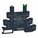 Schneider Electric: SSLZRA1