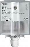 Schneider Electric: MTN663991