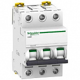Schneider Electric: A9F89350