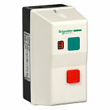 Schneider Electric: LE1M35M714