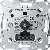 Schneider Electric: MTN5139-0000