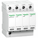Schneider Electric: A9L40600