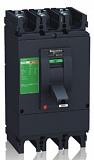 Schneider Electric: EZC630N3400N