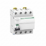 Schneider Electric: A9R50425