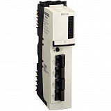 Schneider Electric: STBEPI2145K