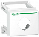 Schneider Electric: A9A15151