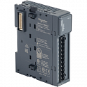 Schneider Electric: TM3AQ4