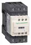 Schneider Electric: LC1D50AM7