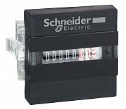 Schneider Electric: XBKH70000004M