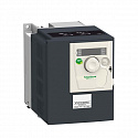 Schneider Electric: ATV312H037N4