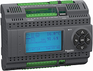 Schneider Electric: TM171PDM27R