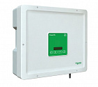 Schneider Electric: PVSNVC4000S