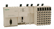 Schneider Electric: TM258LF42DT4L