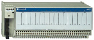 Schneider Electric: ABE7R16S210