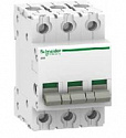Schneider Electric: VVD3