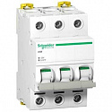Schneider Electric: A9S65340