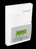 Schneider Electric: SER7305A5045E