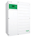 Schneider Electric: 865-7048-61