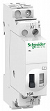 Schneider Electric: A9C30111