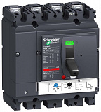 Schneider Electric: LV431651