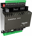 Schneider Electric: TBUP314-1L20-AB00S
