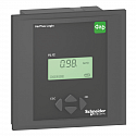 Schneider Electric: VPL06N