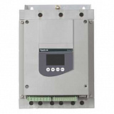 Schneider Electric: ATS48C32Q