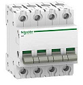 Schneider Electric: A9S60432